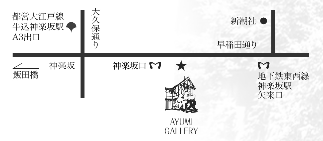 JIROUNNO_DM_02のコピー